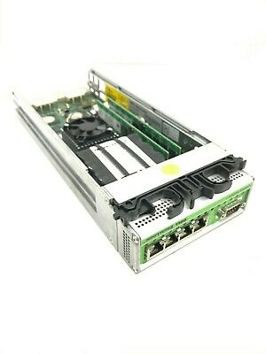 Dell EqualLogic Control Module 7 E03M001 4-Port Controller 2GB  • 34.99£