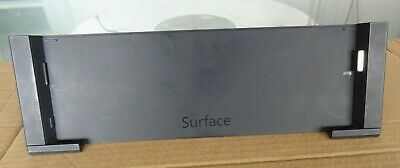 Microsoft Surface Dock 1664 For Surface Pro 3 4 5 6 7  • 50£