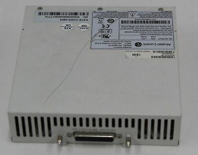 ALCATEL-LUCENT PS-360W-AC POE Backup Power Supply Unit For OmniSwitch 6850 • 48.75£