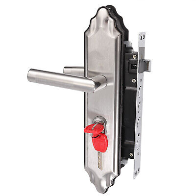 USB Condenser Microphone For Windows/Mac Computer Voice Over Streaming Broadcast • 20.99£