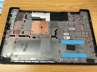 DeLL Inspiron 3580 3582 3583 3585 Bottom Base Cover (NO DVD CUT-OUT) 00TG41(A47) • 24.49£