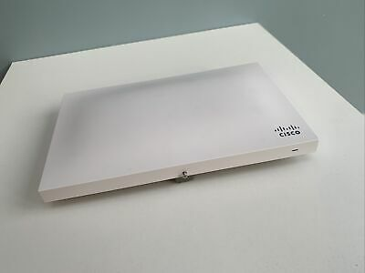 Cisco Meraki MR42 (unclaimed) • 11.50£
