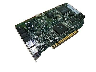 Intel Video Conference Card 641257-009 015707 02812 • 25£