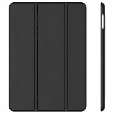 Smart Magnetic Case For IPad 8th Generation 2020 10.2 Inch Stand Screen Cover • 5.80£