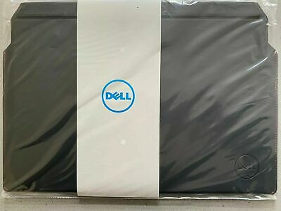 Brand New Genuine Original Dell Premier Sleeve For XPS 13 - 13 Inches Notebook  • 9.99£