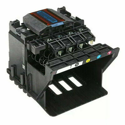Printhead Replace For HP-Officejet Pro HP950 951 8100/8600/8610/8620/8650 251DW • 74.99£