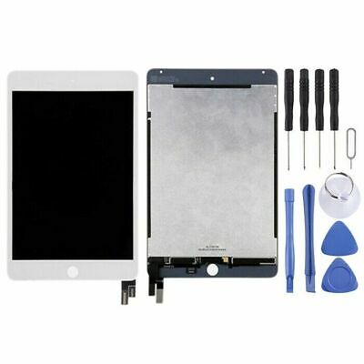 LCD Display Digitizer Touch Screen Replacement For Apple IPad Mini 5 2019 A2124 • 85.69£
