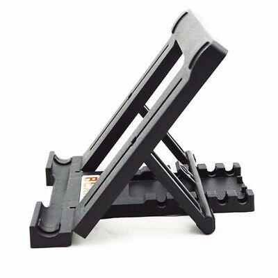 Universal Adjustable Desktop Stand For IPad 234 Pro 10.5 7-11 Inch Tablet Top • 5.88£