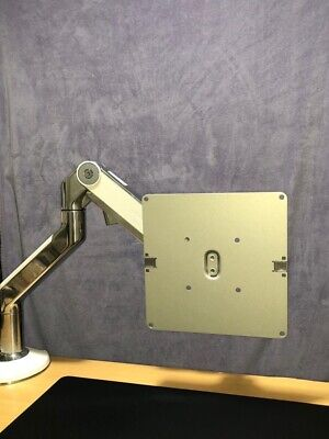 Humanscale Monitor Arm M8 • 85£