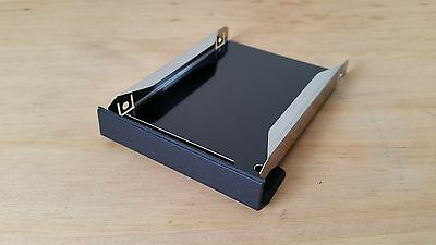 Sony Vaio BX195EP HDD Hard Drive Caddy Holder • 19.99£