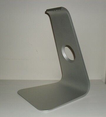 Apple IMac A1311 21.5  Stand 2009 - 2011 922-9796 • 16.31£