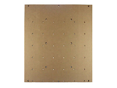 500mm Waste Board For X-Carve • 33.70£