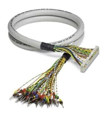 Serial Cable Assembly 10m Female, IDC • 213£