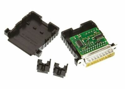 Patton Electronics RS232 To RS422 Serial Converter • 177.09£