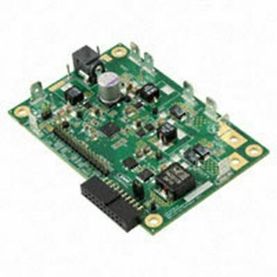 Demo Kit Xr77128 Board Software • 179.18£