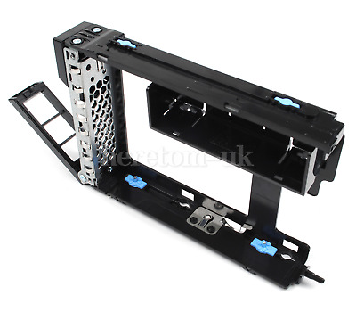 2.5  SFF  3.5  LFF HDD TRAY CADDY For DELL Precision T7920 T7820 T5820 TOWER • 15.99£