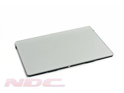 Genuine Apple Macbook Air 13 A1369/A1466 Touchpad / Trackpad 2011 - 2012 • 39.99£