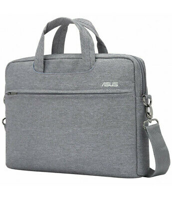 ASUS EOS Carry Bag / Notebook Carrying Case  Grey 12  /30.5cm • 25.99£