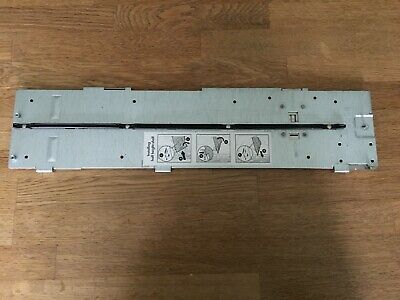 HP C7000 C3000 Blade Chassis Server Bay Divider 432463-001 • 17.50£