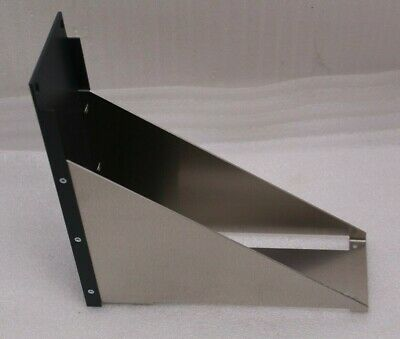 2er Set Rackmount 639-440 Iss 1 Set For Rack Mounting New • 38.27£