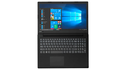 New Lenovo V145 (a6/a9) 8/16gb Ram, Up To 2tb Hdd, Up To 2tb Sshd,up To 2tb Ssd • 385£