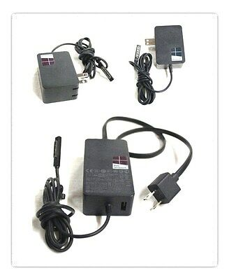 Microsoft Surface RT Pro & Pro 2 Genuine Used Charger, Power Supply • 19.18£