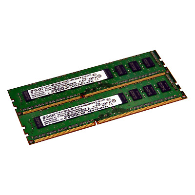 Cisco 15-102104-01 MEM-4300-4GU16G (2x8GB) 16GB Memory Upgrade For Cisco ISR4331 • 159.99£