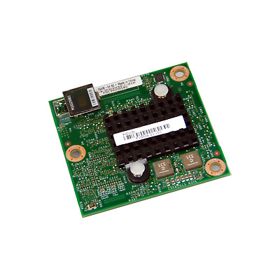 Cisco PVDM3-128 16-Channel Voice DSP Module 73-11810-03 • 249.99£