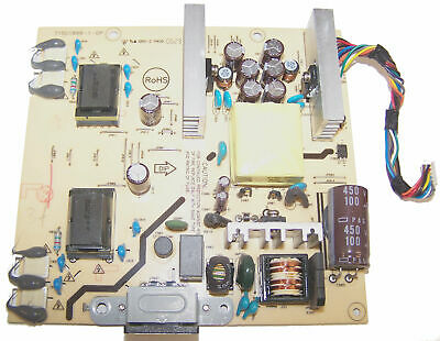 Sony 715G1899-1-GP SDM-S76F Monitor Power Supply And Inverter Board • 11.99£