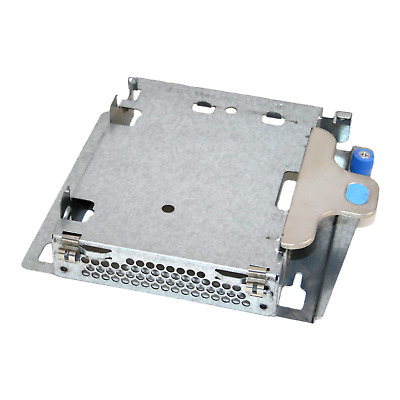 Dell PowerEdge SC1425 CD And Hard Drive Caddy FBS20006019 • 9.99£