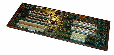 Cisco 73-3905-08 VXR 7204 Midplane Board • 39.99£