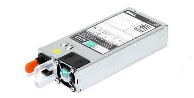 Dell Power Supply 495w 80 Plus Platinum 94% Epp For Dell • 40£