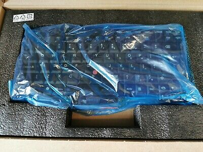 Lenovo 45N2170 UK Replacement Keyboard • 29£