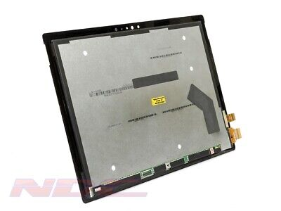 NEW Genuine Microsoft Surface Pro 4 Replacement LCD Screen+Touch Digitizer 1724 • 104.99£