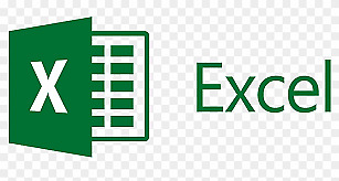 Accounting Template Excel • 10.99£