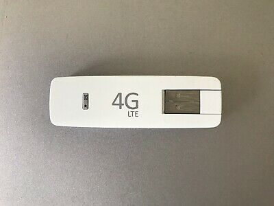 Ee 4g Dongle • 4.20£