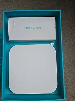 Circle With Disney Parental Controls And Filters For Wireless Devices • 45£