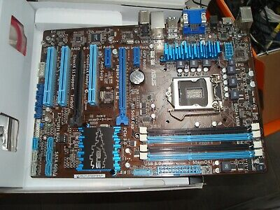 Computer Spare's And Internet Related Equipment • 25£