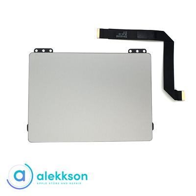 Genuine Trackpad / Touchpad MacBook Air 13  A1466 Mid 2013 Early 2014 2015 2017 • 29.99£