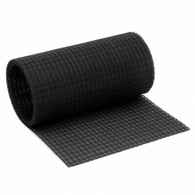 DustEND G1 Dust Filter - Extra Low Resistance & Adhesive - 950mm • 26.19£