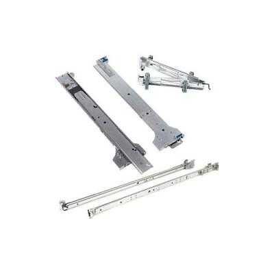 Dell ReadyRails Mounting Rail Kit For Server 770-BBIC • 276.69£