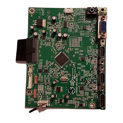 AOC 230LM MONITOR Main Board 715G5812-M02-000-004I • 10.50£