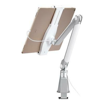 Newstar Tablet Desk Stand • 87.24£