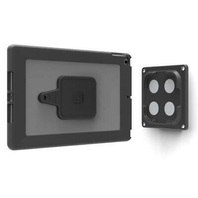 Compulocks Magnetix Secured Magnetic Universal Tablet Wall Mount • 152.56£