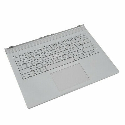 For Microsoft Surface Book Laptop Base Keyboard 1705 (First Generation) • 275£