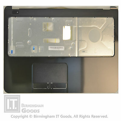HP Series 15-G 15-R Palmrest Touchpad Trackpad 768276-001 768986-001 768985-001 • 18.45£