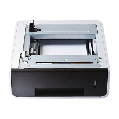 Brother Optional Lower Paper Tray LT320CL • 183.08£