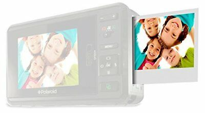 Polaroid 2x3 Inch Premium ZINK Photo Paper TWIN PACK (20 Sheets) • 9.99£