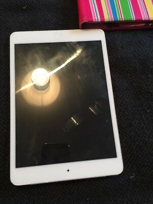 Ipad Mini Preowned With Case And Box • 90£
