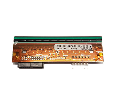 Printhead For ICE 107mm Printers KCE-107-12PAT2 • 345£